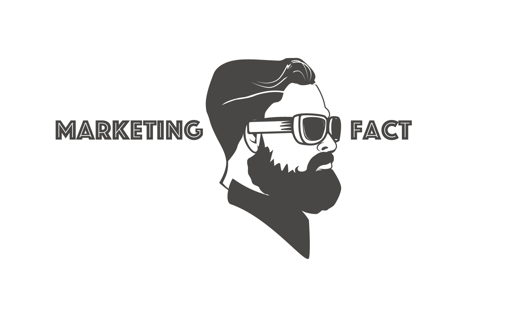 Marketingfact